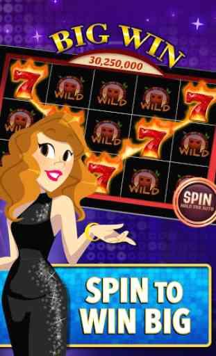 Big Fish Casino 3