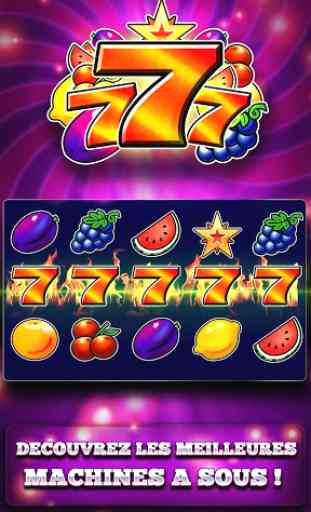 Free Slot Games™ 2