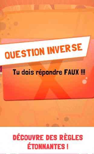 Quiz Panic - Culture générale 3