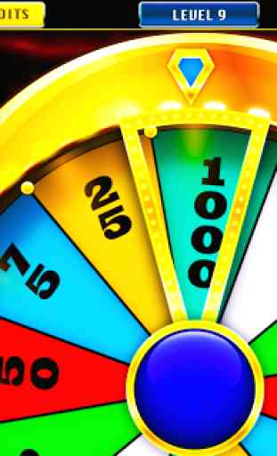 Real Casino Vegas Slots 2
