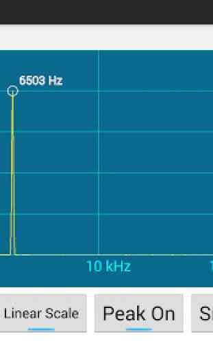 Spectral Audio 2