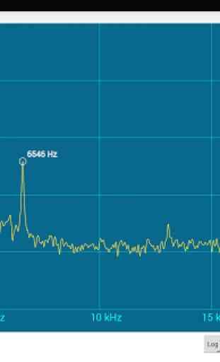 Spectral Audio 3