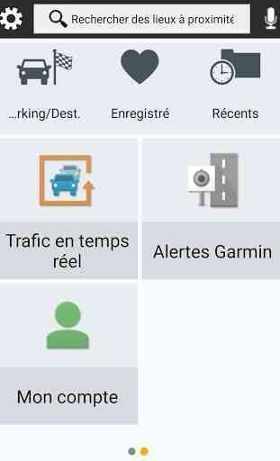 Garmin Smartphone Link 3