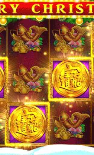 Slots: Free Slot Machines 1