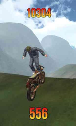 New Moto Cross 3D 1