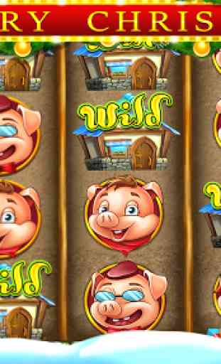 Royal Slots Free Slot Machines 3