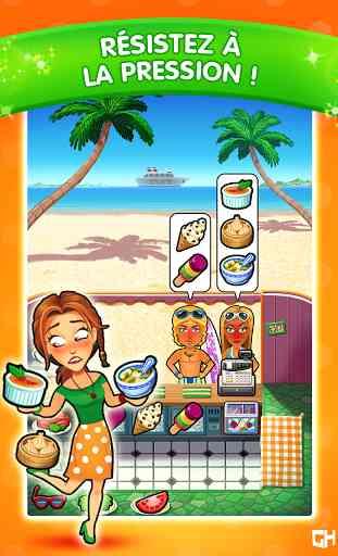 Delicious - Cook & GO 2