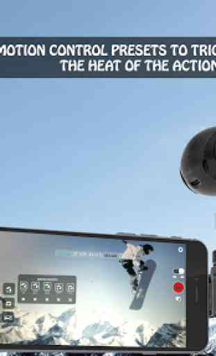 8105d6aec38 Litchi pour DJI Osmo - Application Android - AllBestApps