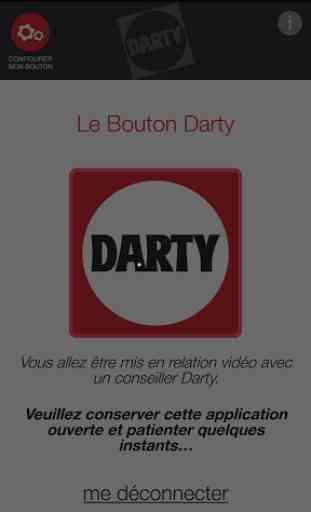 Mon Bouton - Assistance vidéo 1