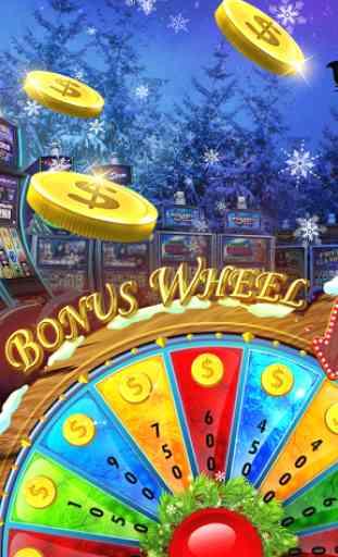 Quick Hit™ Casino en ligne 777 2