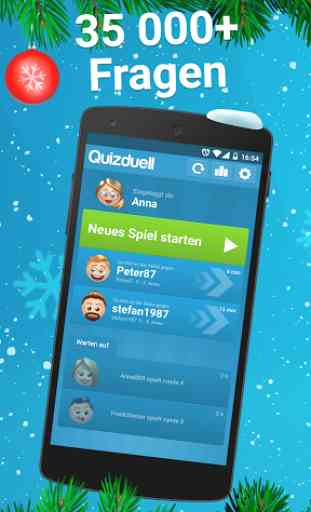 Quizduell 2
