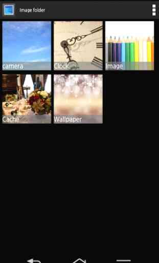 Fast Image Viewer 3