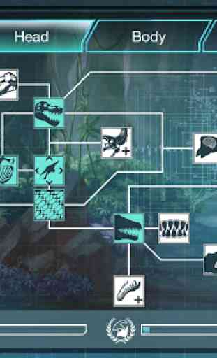 Jurassic World - Evolution 1