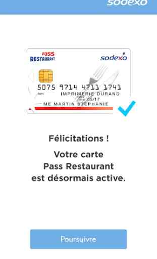 PassRestaurant by Sodexo 4