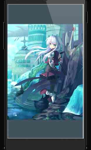 All Anime Wallpaper Hd Application Android Allbestapps