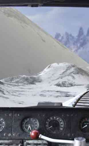 Euro Train Simulator 2016 4