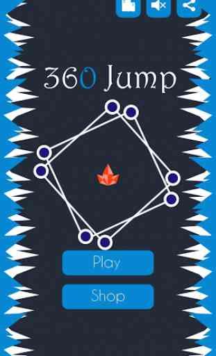 360 Jump 1