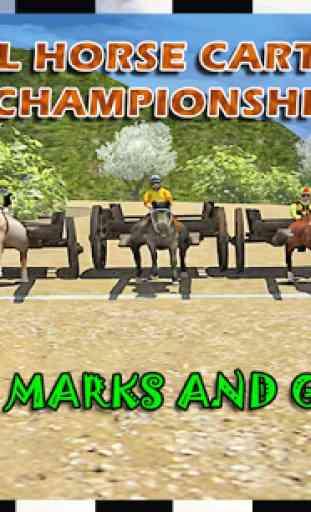 Charrette: Racing Champions 1