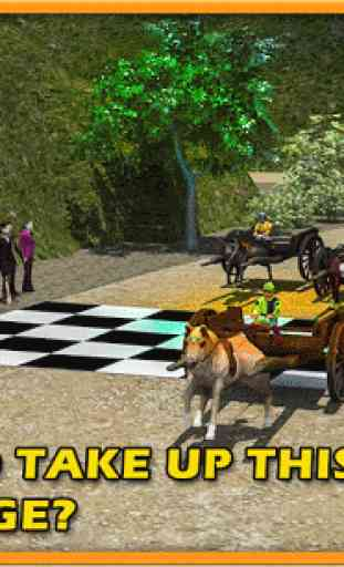 Charrette: Racing Champions 2