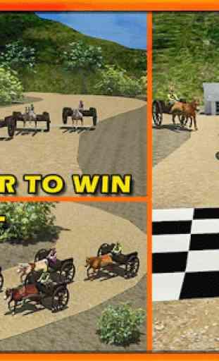 Charrette: Racing Champions 3