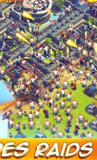 Crime Coast HD 2