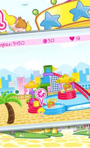 Los Parques de Pinypon 2