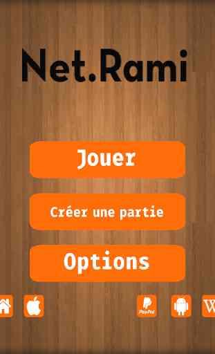 Net.Rami HD 1
