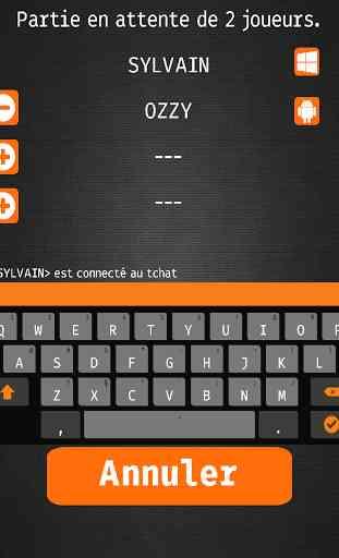 Net.Rami HD 2