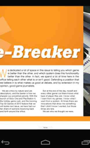 Game Informer France 2