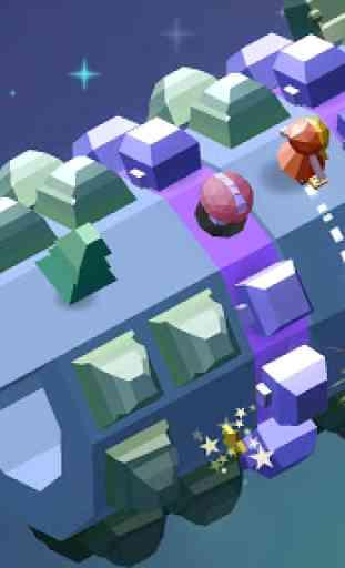 Lost Maze 2
