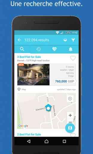 Nuroa: Immobilier & location 4