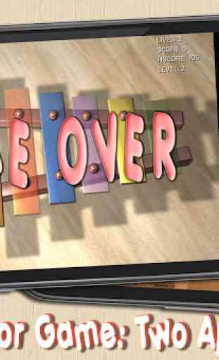 XyloPhone Fun HD - Full Free 3