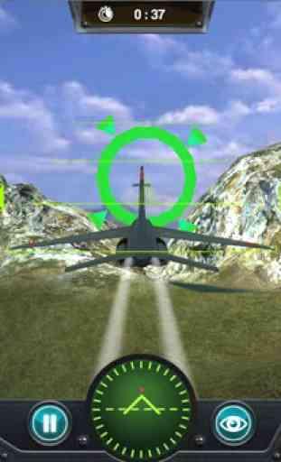 Aviateur 1
