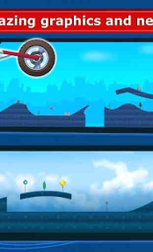 The Chopper Ride 2