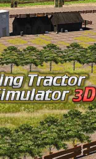 simulateur tracteur agricole 1