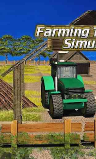 simulateur tracteur agricole 3