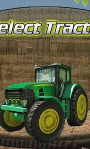 simulateur tracteur agricole 4