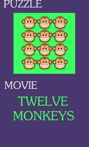 REBUS Guess The Movie Game 1
