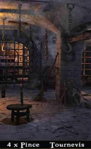 Frankenstein HD 4