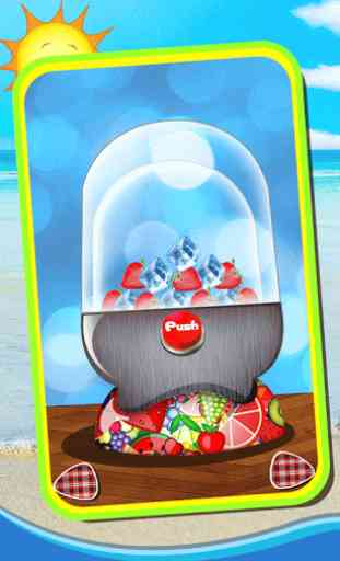 Ice Candy Maker - Kids 3