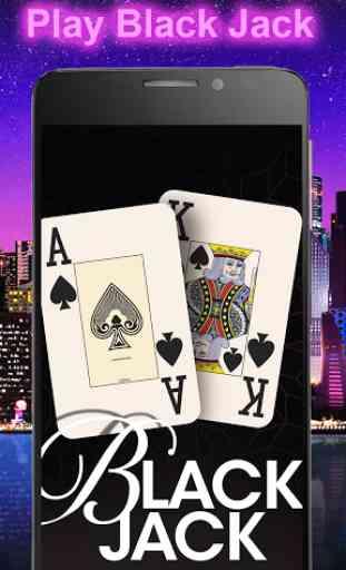 Jackpot City Casino Mobile App 2