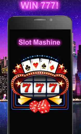 Jackpot City Casino Mobile App 3