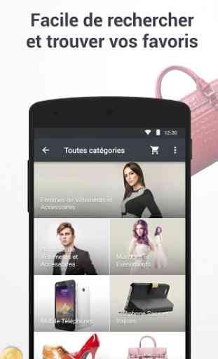 AliExpress Shopping App 2