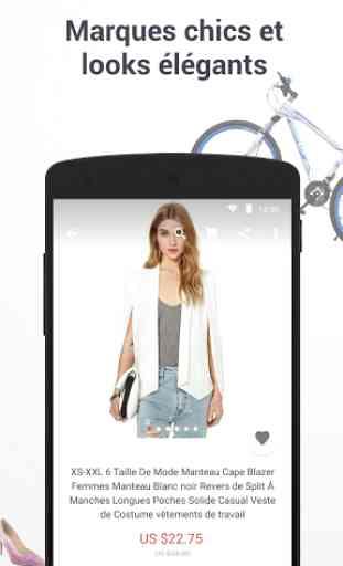 AliExpress Shopping App 4