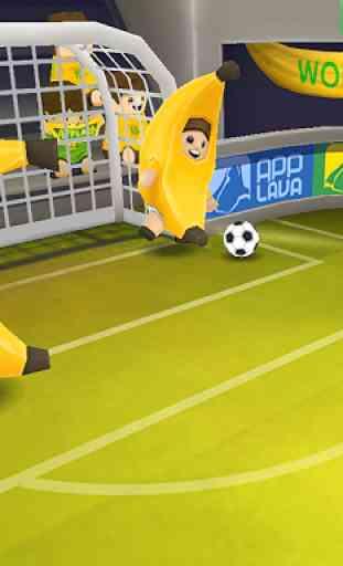 Football Blitz 2