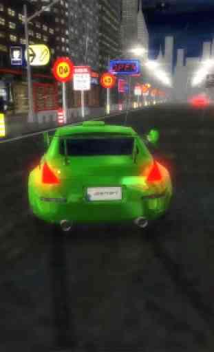 Modified Cars Simulator 2 2