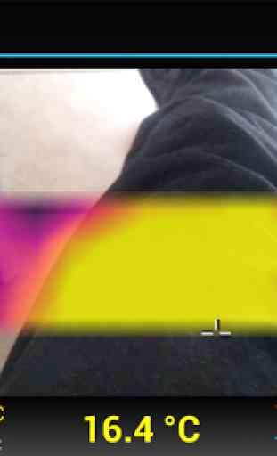 Thermo Visio image 3