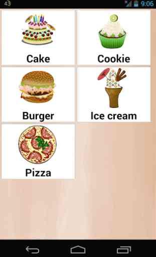 cuisine jeux gratuit 1