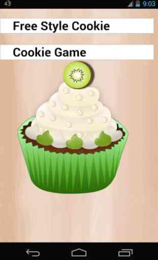cuisine jeux gratuit 3