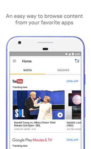 GoogleHome 3